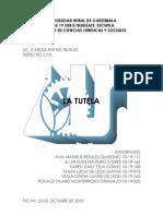 TUTELA(2)