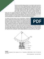 Paper Sensor Vr