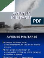 10.AVION_MILITAR