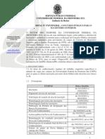 EDITAL_Nº_171UFFS2011_-_Concurso_Público_para_o_Magistério_Superior