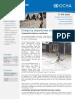 OCHA Haiti Humanitarian Bulletin 17 En