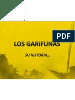 Los Garifunas