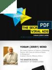 viraladswhartonslideshare-120403095634-phpapp02