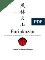 Furinkazan