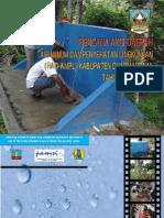 Buku Rad Ampl 2011-2015 Okey