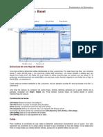 Apunte Excel 2007
