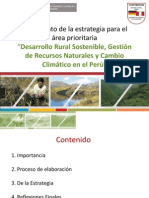 PPT_ESTRATEGIA_DRS_GRN_CC_APCI