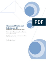 clavesdelmultinivel