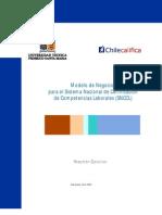 informe_final__modelo_de_negocios