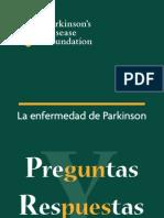 parkinson-enfermedad-01