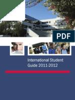 International Student Guide
