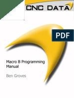 free Fanuc Macro B programming manual
