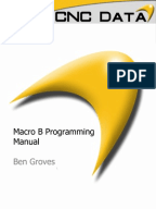 Fanuc Option parameter List