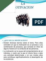 2-motivacin-090813212957-phpapp01