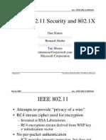 8021xSecurity