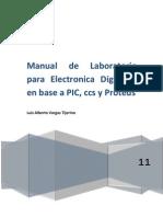 Guias PIC Digital 2