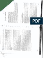Livro Curso de Introdução ao Estudo do Direito - 2ª Ed. 2011 - Ricardo Mauricio Freire Soares Pags. 201 - 245