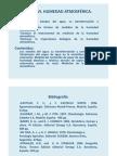 Humedad_Atmosferica
