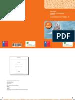 MATEMATICA cuadernillo alumno PAC periodo 2