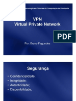 VPN-Virtual Private Network.slidest