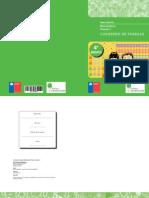 MATEMATICA Cuadernillo Alumno  Periodo 2
