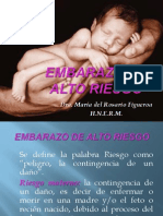 embarazodealtoriesgo-09pa borrar