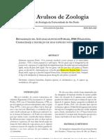 FL2560_Garutti Astyanax Rupununi Especies Novas