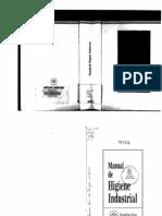 Manual de Higiene Industrial - MAPFRE