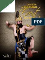 Kalender Event 2012