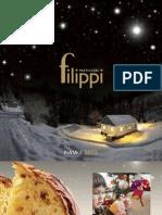 Catalogo Natale 2012