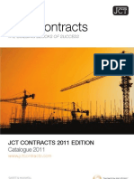 JCTCatalogue2011