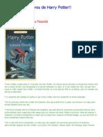 Errores en Harry Potter.docx