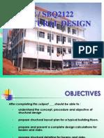 Sbcsbq Rc Design