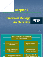 Ch_01_FinancialManagementAnOverview