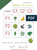 cruzados-frutas-y-verduras-3x3-1