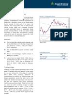 DailyTech Report 08.05.12