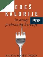 Jebes-Kalorije-Knjiga