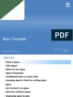 8.Apex Concepts v1.0