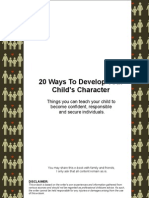 20-childdevelopment
