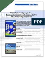 Gip Ogx Ep Contract