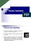 rede_satelite