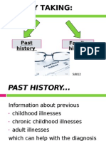 5.PRO Presentation (1)