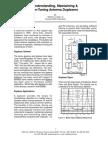 Duplexer Manual