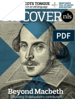 Discover Nls 20