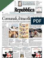 La.repubblica.08.05.12