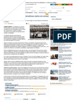 Dossier Prensa Abril 12