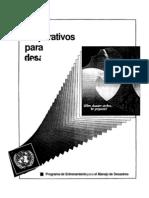 doc3837-introduccion