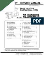 MX4100N-5000N-4101N-5001N_SM_GB