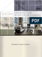 the history of interior decoration art ebook pdf mosaic rh scribd com history of interior design pdf free download history of interior design book pdf