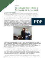 Текстовый документ OpenDocument (4)